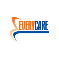 2 hours FREE HOMECARE when booking more than 10 hours