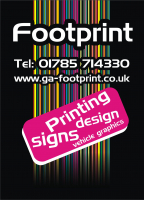 5000 flyers for just £90