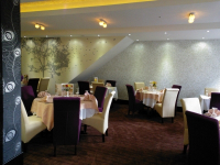 Private Lunchtime Dining + FREE meal