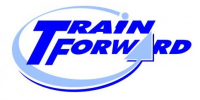 £50 voucher with Train Forward!