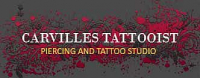 10% off your 1st tattoo