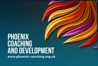 Free Session with Phoenix Coaching