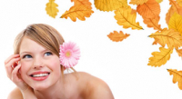 Mother and Daughter 1 hour Prescriptive Facials Just £70 for 2