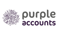 FREE Accountancy Software worth £228 per year