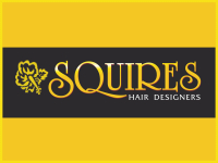 Taster offers at Squires Hair Designers