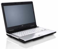 FUJITSU LIFEBOOK BUSINESS EDITION LAPTOP - ONLY £235