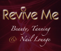 Mother and Daughter Beauty Package at Revive Me
