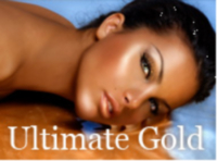 Full Body Spray Tan NORMALLY £22 NOW ONLY £15 at Tranquil Moments