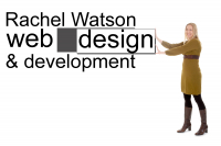 Free No Obligation Quote from Rachel Watson Web Design