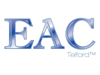 10% OFF MOT and Service at EAC Telford