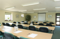 50% off Meeting Room Hire