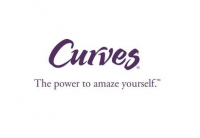 FREE 5 Day Pass to Curves