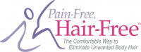 25% OFF ALL LASER HAIR REMOVAL PACKAGES