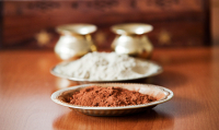 20% off massages at Kerala Ayurveda