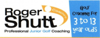 Fun Junior Boys/Girls Golf Classes*