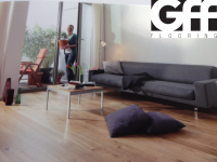 SAVE £25/m² ON OAK PLANK FLOORING AT GFF FLOORING - SUPPLIED AND FITTED.