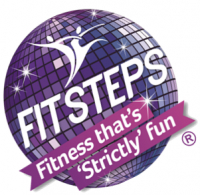 Try a Fitstep Dance Class for FREE!