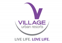 REFER A FRIEND TO JOIN THE VELOCITY GYM AT THE VILLAGE HOTEL AND RECEIVE SIX BOTTLES OF WINE OR TWELVE BOTTLES OF BEER