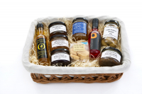 Christmas Hamper offers
