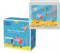 Peppa Pig Aquarium only £29.99