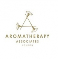 Aromatherapy offers at Klinik