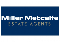 LEGAL FEES PAID AS STANDARD WITH MILLER METCALFE