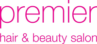 Taster Day:  Beauty Treatments - £5 only
