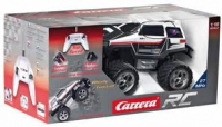 One more for Christmas - Check out the Carrera Shuttle Galaxy R/ C Car