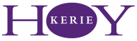 AMAZING CHRISTMAS BEAUTY OFFERS AT THE KERIE HOY SALON  (Click on the logo above)