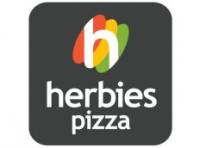 Save upto 50% on Herbies Pizza