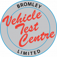 £35 MOT Offer & Free 25 point winter check!