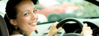 Half price driving lessons - 10 lessons for £99