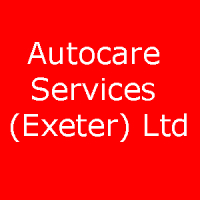 Free external wash on every service