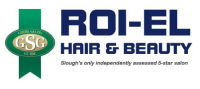 Save upto 50% with ROI-EL Hair Salon