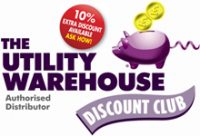 Extra 10% Discount off Business Energy