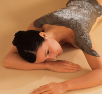 20% DISCOUNT ON THALGO BODY TREATMENTS