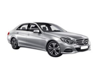 Mercedes-Benz E220 CDI SE from £269.99+VAT /month