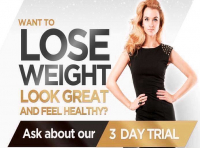 FREE WELLNESS EVALUATION WITH YOUR LOCAL NUTRITIONIST & WEIGHT LOSS EXPERT TO COMMUNITY OF BATH. WANT TO LOSE WEIGHT, LOOK GREAT AND FEEL HEALTHY?