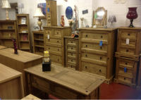 Not to be missed  - Corona Furniture