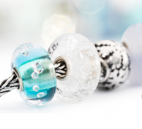 20% OFF all Troll Beads at Whites Fine Jewellers