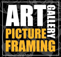 15% Off all Art Work, and 10% Off all Framing in the run up to Christmas