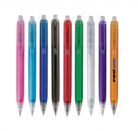 Poptastic Pen Offer!