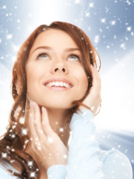 Winter Glow - 12 Sunbed Courses only £12 in December