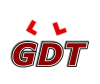 GET A FREE THEORY DRIVING TEST AT GDT DRIVING SCHOOL