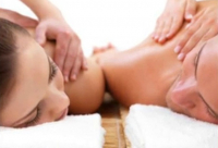 COUPLES MASSAGE JUST £60!