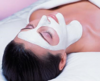 20% DISCOUNT ON THALGO FACIALS