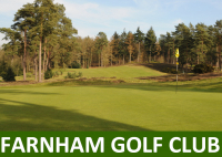 4 Ball Special Only £100 a saving of 20%!