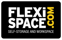 25% discount on first four weeks of storage