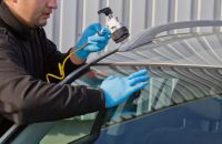 Windscreen / Glass Repairs