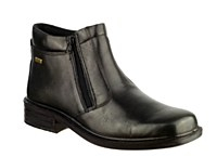 Great Savings on Cotswold Mens Shoes and Boots